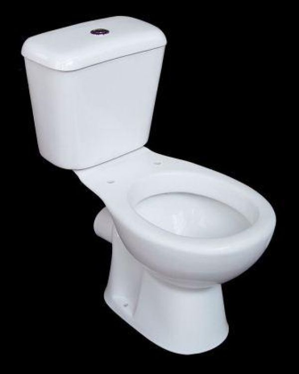 P-Trap-Toilet-With-CE-Certification-SR-2019-
